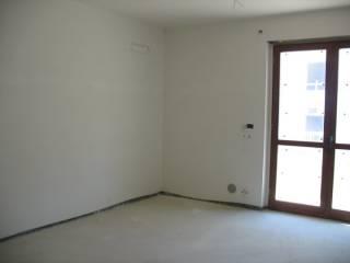 Foto - Trilocale nuovo, terzo piano, Spoltore