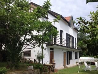 Photo - Single family villa Strada Provinciale 145 40, Sinagra