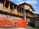 Casa indipendente Vendita Palazzago