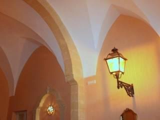 Foto - Palazzo / Stabile via  Maglie, Cursi