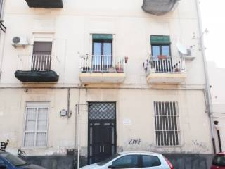 Foto - Bilocale via Cerere, Viale R. Sanzio, Catania