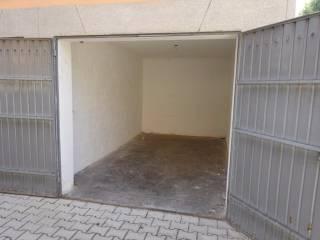 Cabina Armadio Quarto Inferiore : Case in vendita a quarto inferiore granarolo dell emilia pag