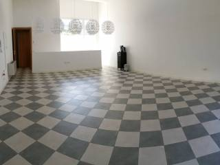 Ufficio Verde Ancona : Nuove costruzioni ancona appartamenti case uffici in