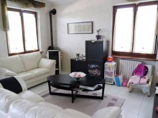 Foto - Villa, buono stato, 150 mq, Mercenasco