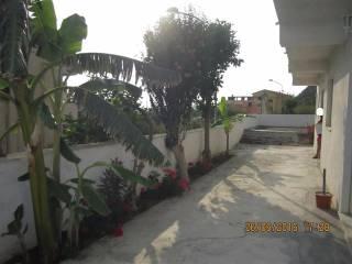 Foto - Trilocale via Strada s, San Lucido