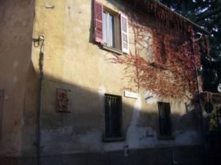Foto - Palazzo / Stabile via Roma, Adro