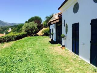 Foto - Villa, ottimo stato, 235 mq, Marinasco, La Spezia