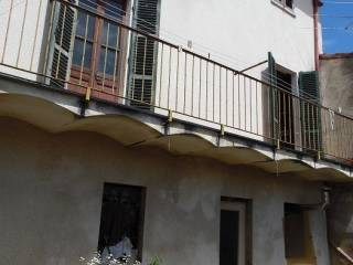 Foto - Casa indipendente via Roma, Casorzo