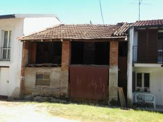 Foto - Rustico / Casale, da ristrutturare, 160 mq, Venegono Superiore