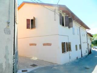 Appartamento Affitto Castelnuovo Don Bosco
