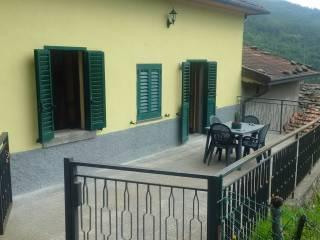 Foto - Casa indipendente via la Casina, Badia Prataglia, Poppi