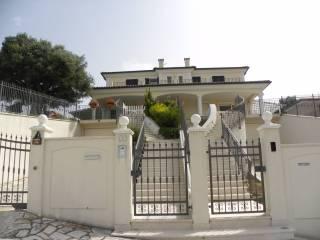 Foto - Villa, nuova, 250 mq, Porto Recanati