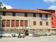 Palazzo / Stabile Vendita Davagna