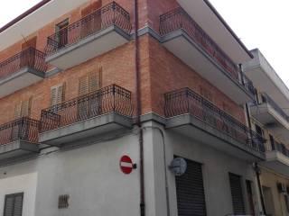 Foto - Palazzo / Stabile via Lucio Schirò D'Agati, Scicli