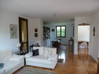 Foto - Villa, nuova, 275 mq, Selva, Imbersago