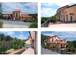 Foto - Villa, nuova, 80 mq, Toirano