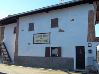 Foto - Palazzo / Stabile frazione Uccelli 25, Caprile