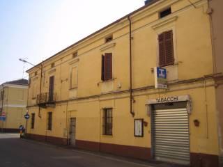 Foto - Palazzo / Stabile due piani, Trino