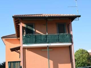 Foto - Trilocale via Casilina 160, San Cesareo