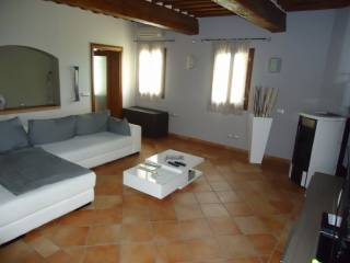 Foto - Villa via Brandoli centro, San Prospero