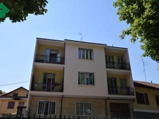 Foto - Palazzo / Stabile due piani, buono stato, Moncalieri