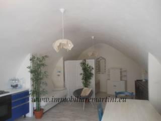 Foto - Monolocale ottimo stato, piano terra, San Michele, Olivetta San Michele