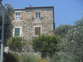 Foto - Villa, ottimo stato, 70 mq, San Michele, Olivetta San Michele