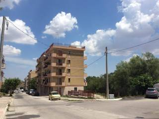 Foto - Quadrilocale via Giardino 210, Biccari