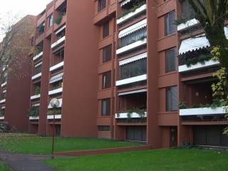 Foto - Bilocale via Guglielmo Marconi 1D, Milano 3, Basiglio