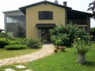 Foto - Villa via del Nicola 80, Airasca
