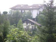 Villa Vendita Oltre il Colle
