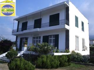 Foto - Villa via Pagliarelle 11, Torre del Greco