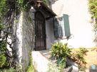 Villa Vendita Musso