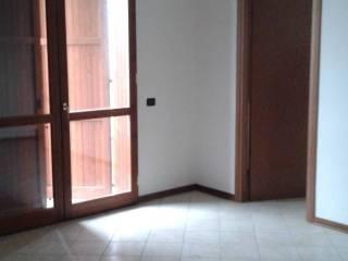Foto - Bilocale nuovo, secondo piano, Gonzaga