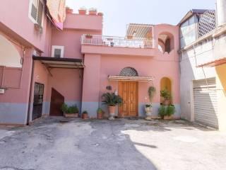 Foto - Appartamento buono stato, primo piano, Maddaloni