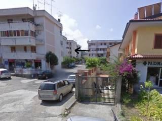 Foto - Appartamento via Santa Maria di Mare, Longobardi