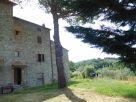 Rustico / Casale Vendita Monteleone D'Orvieto