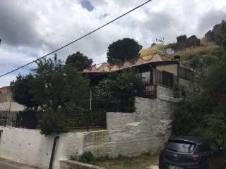 Foto - Villa, buono stato, 120 mq, Montelepre