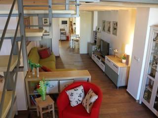 Foto - Appartamento via San Francesco, Campi Salentina