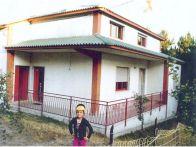 Villa Vendita Cotronei