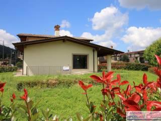 Foto - Villa, nuova, 300 mq, Paratico