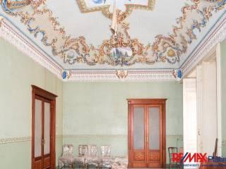 Foto - Palazzo / Stabile via Vittorio Emanuele 191, Santa Maria di Licodia