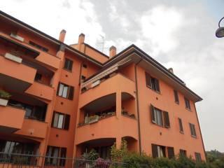 Foto - Bilocale via Montello, Pregnana Milanese