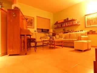 Foto - Palazzo / Stabile via Lorenzo Pepe, Cassano Delle Murge