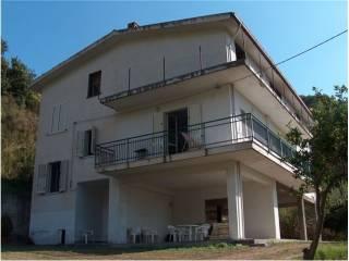 Foto - Villa via Colongi, Amantea