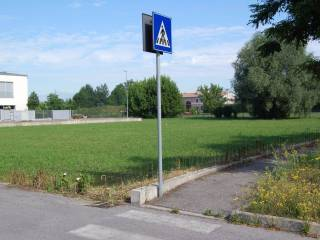 Foto - Terreno edificabile residenziale a Carmignano di Brenta