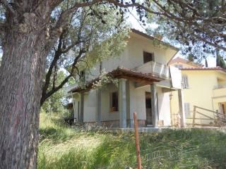 Foto - Casa indipendente via di Monteloro, Monteloro, Pontassieve