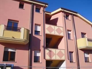 Foto - Appartamento via Porto Torres 9, Olmedo