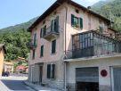Palazzo / Stabile Vendita Pognana Lario