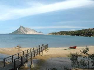 Foto - Villa via Cala Girgolu, San Teodoro
